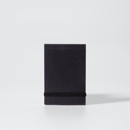 Block de notas svengali 7x10 cm