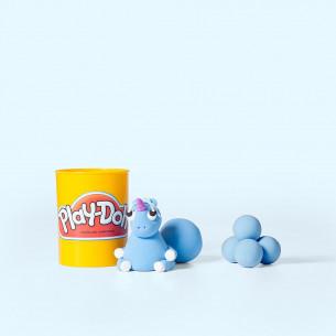 Play-Chop