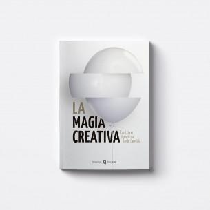 La Magia Creativa de...