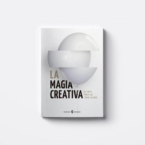 La Magia Creativa - Thinking Paradox