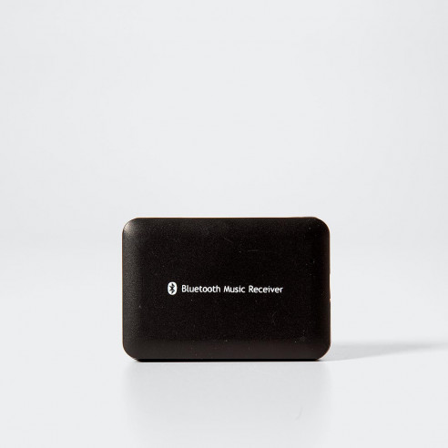 Receptor Bluetooth para iOs y Android